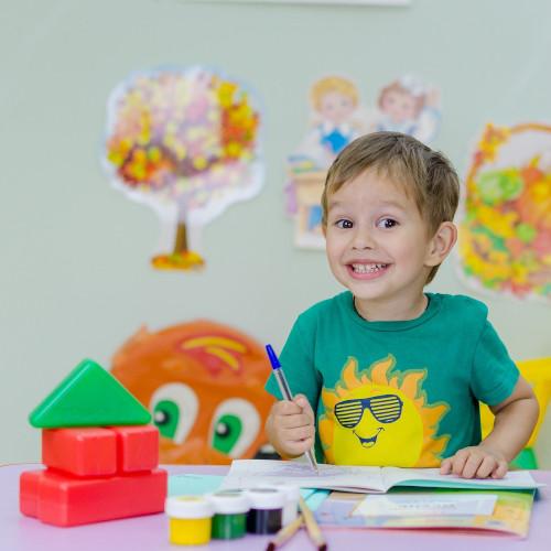 """Il """"Metodo Montessori"""": sapete di cosa si tratta?"""