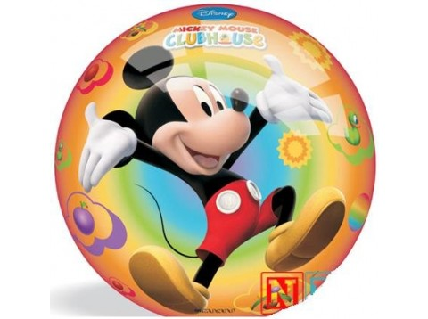 PALLONE DISNEY CARTOON ASS.20