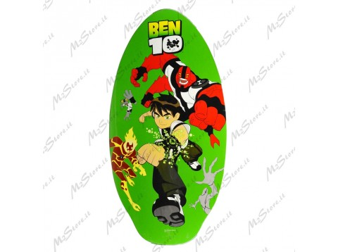 TAVOLA SURF LEGNO 104