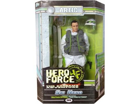 HERO FORCE SKY HERO C/SCI