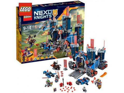 NEXO FORTREX 70317