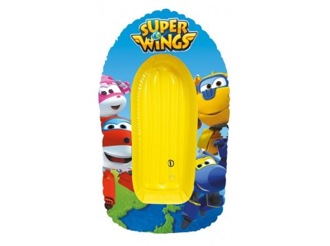 CANOTTO SUPERWINGS 100CM