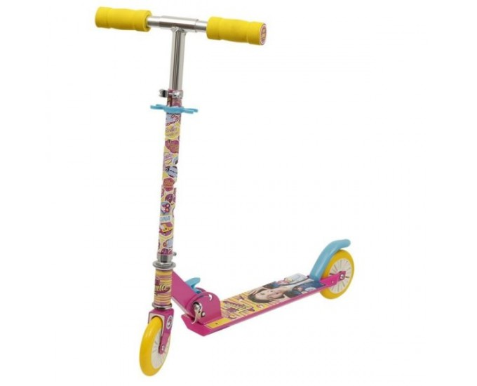 SOY LUNA MONOPATTINO SCOOTER S