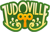 Ludoville.it
