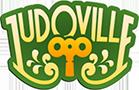 Ludoville - La Città dei Giocattoli Online